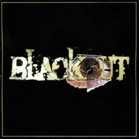 Blackout - Puedo Ver