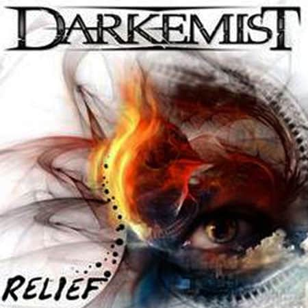 Darkemist_-_Relief