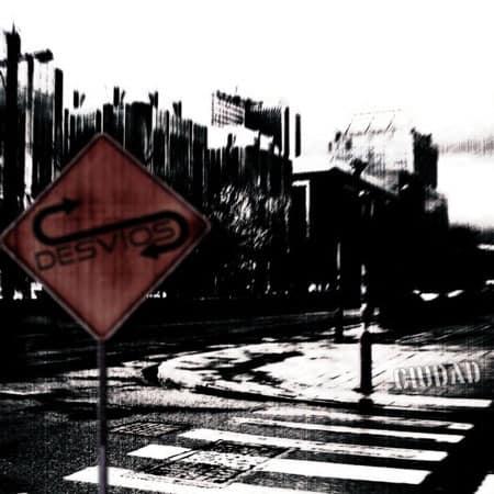 Desvios - Ciudad