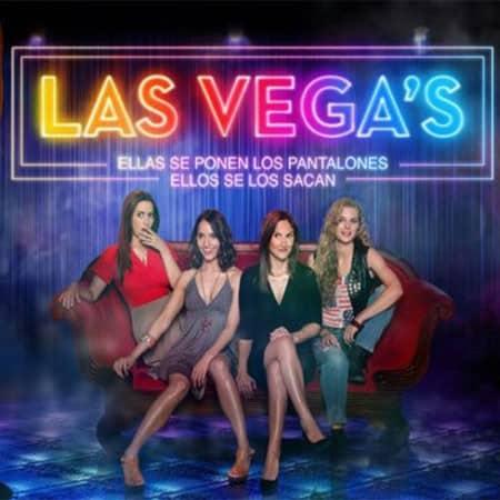 Las Vegas - Canal 13