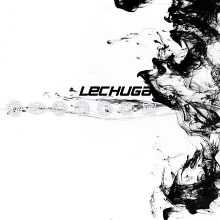 Lechuga - Lechuga