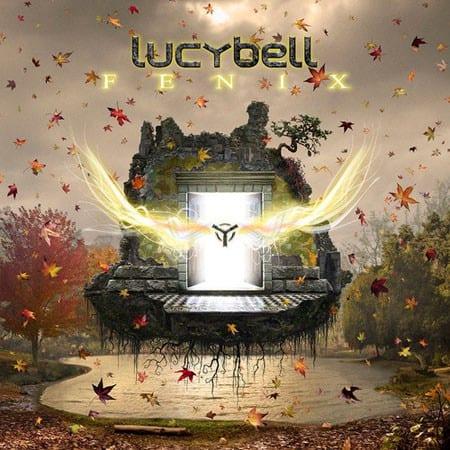Lucybell - Fenix