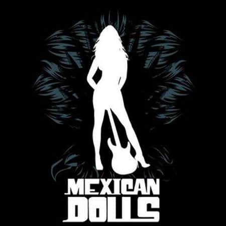 Mexican Dolls - Shot of Rock