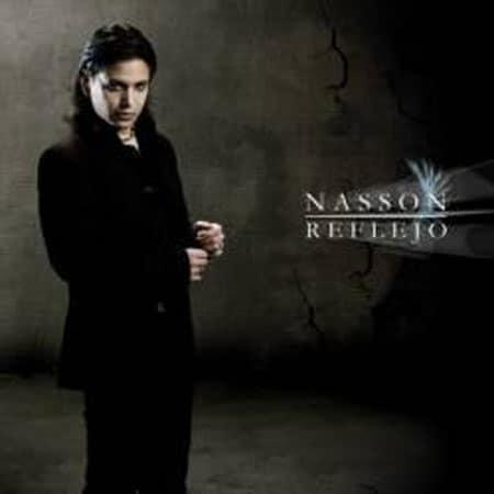 Nasson - Reflejo