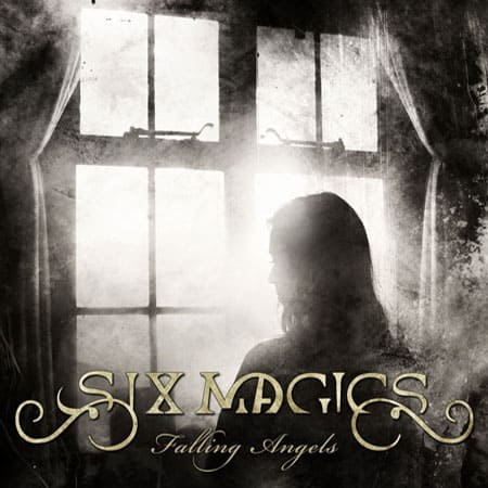 Six Magics - Fallling angels