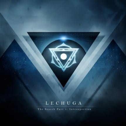 Lechuga-The-Search