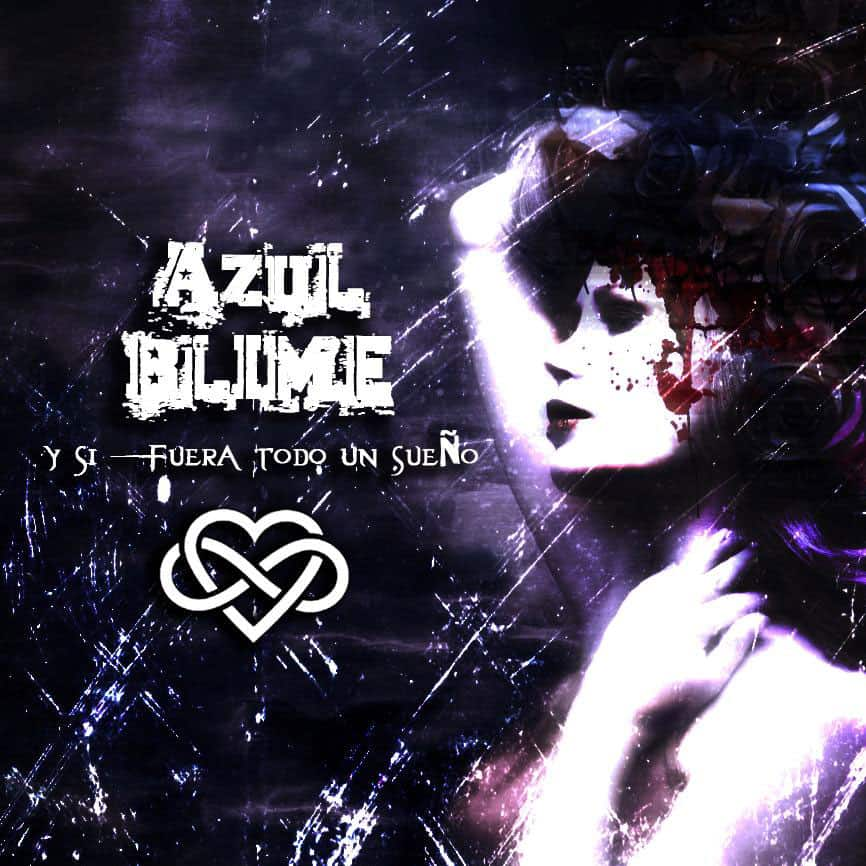 Azulblime_Cover2