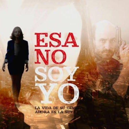 Esanosoyyo-TVN