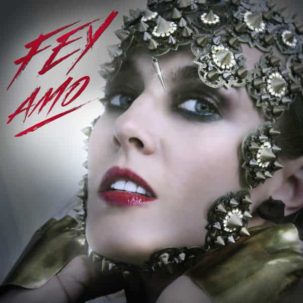 fey_cover