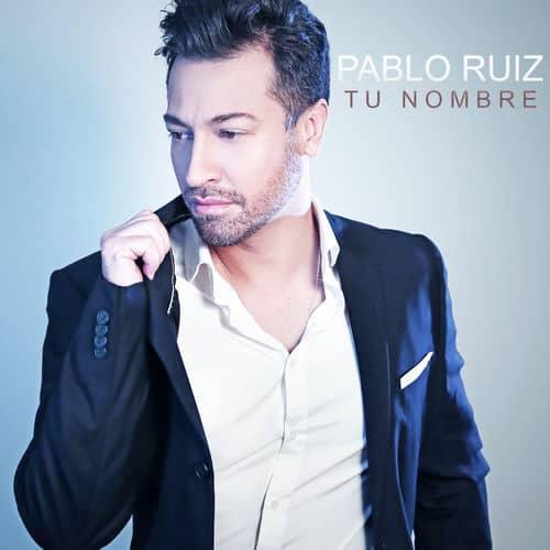 Pablo_Ruiz_tu-nombre