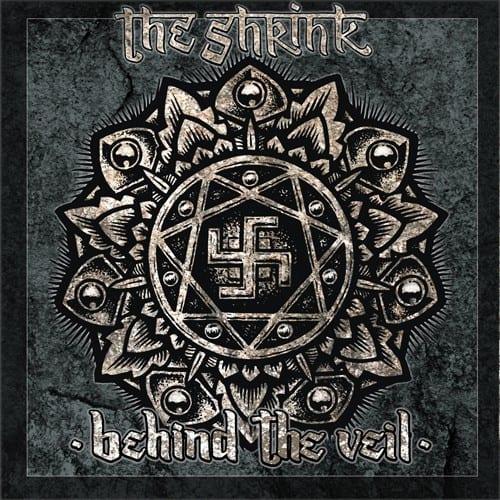 TheShrink_BehindTheVeil