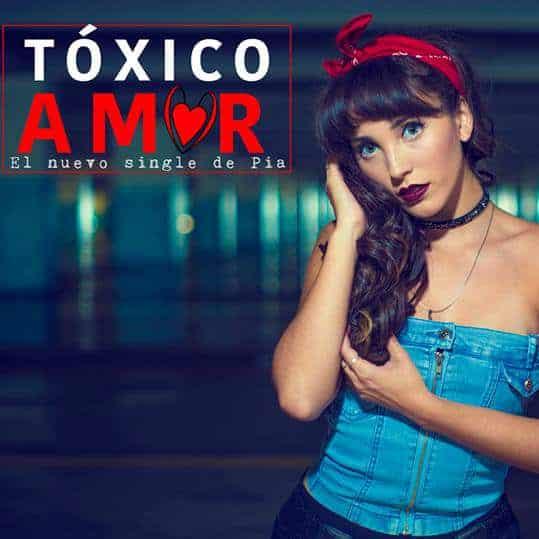 ToxicoAmor