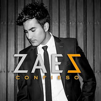 Zaez-Confieso