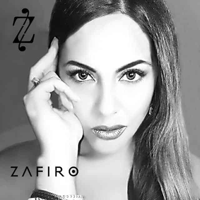 ahora_vuelves_zafiro
