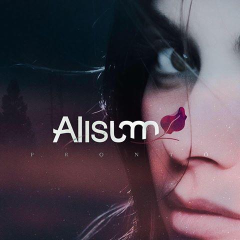 alisum