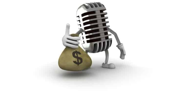 money-e1362334609926